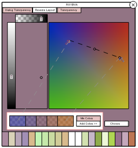 color_mixing_both_on_color_map