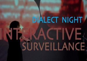 Interactive_Surveillance1