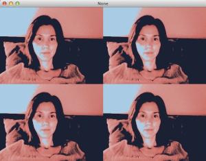 Screen Shot 2013-07-18 at 1.50.37 PM